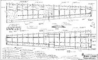 Name: Slingsby_T49b_Capstan_RCM-904_Plan_AA_Page_2.jpg Views: 24 Size: 1.40 MB Description: