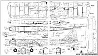 Name: New_Era_40_RCM-906_Plan_CC.jpg Views: 33 Size: 1.33 MB Description: