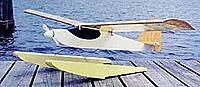 Name: Aqua_Sport_RCM-908_Photo.jpg Views: 19 Size: 18.8 KB Description: