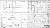 Name: Yardstick_RCM-910_Plan_AA_Page_2.jpg Views: 27 Size: 2.95 MB Description:
