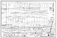 Name: Two_Much_4_RCM-911_Plan_CC.jpg Views: 42 Size: 1.71 MB Description: