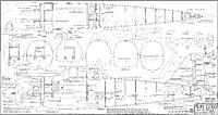 Name: Mitsubishi_A6m3_Zero_RCM-912_Plan_BB_Page_1.jpg Views: 33 Size: 1.40 MB Description: