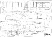 Name: Seamaster_2_RCM-913_Plan_AA.jpg Views: 36 Size: 1.38 MB Description:
