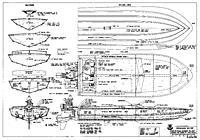 Name: Schiada_20_Ss_(Boat)_RCM-914_Plan_BB.jpg Views: 34 Size: 1.83 MB Description: