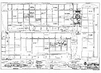 Name: Lockheed_Little_Dipper_RCM-915_Plan_AA_Page_2.jpg Views: 26 Size: 1.70 MB Description: