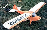 Name: Taylorcraft_Bf12-65_(1941)_RCM-917_Photo.jpg Views: 24 Size: 28.5 KB Description: