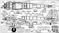 Name: Fairey_Junior_RCM-919_Plan_CC_Page_1.jpg Views: 31 Size: 2.00 MB Description: