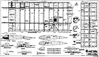 Name: Fairey_Junior_RCM-919_Plan_CC_Page_2.jpg Views: 28 Size: 1.76 MB Description: