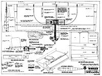 Name: Winger_RCM-920_Plan_CC.jpg Views: 29 Size: 1.87 MB Description: