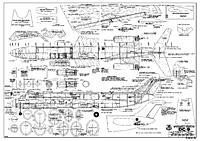 Name: Mcdonnell_Douglas_Dc-9_RCM-921_Plans_CC_Page_1.jpg Views: 55 Size: 2.24 MB Description:
