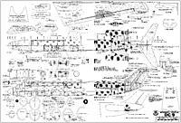 Name: Mcdonnell_Douglas_Dc-9_RCM-921_Plans_CC_Page_2.jpg Views: 41 Size: 2.42 MB Description: