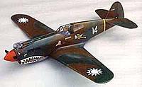 Name: Curtiss_P-40b_Tomahawk_RCM-923_Photo.jpg Views: 21 Size: 15.9 KB Description: