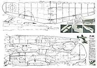 Name: Curtiss_P-40b_Tomahawk_RCM-923_Plan_AA_Page_1.jpg Views: 38 Size: 1.25 MB Description: