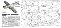 Name: Curtiss_P-40b_Tomahawk_RCM-923_Plan_AA_Page_2.jpg Views: 29 Size: 572.8 KB Description: