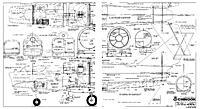 Name: Chinook_RCM-924_Plan_CC_Page_1.jpg Views: 39 Size: 1.48 MB Description: