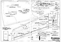 Name: Chinook_RCM-924_Plan_CC_Page_2.jpg Views: 27 Size: 1.39 MB Description: