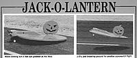 Name: Jack-O-Lantern_RCM-9013_Photo.JPG Views: 30 Size: 153.8 KB Description: