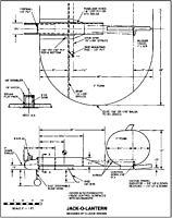 Name: Jack-O-Lantern_RCM-9013_Plan_ NOT_SCALED_CC.jpg Views: 23 Size: 205.1 KB Description: