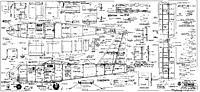 Name: Micturator_RCM-925_Plan_BB_Page_1.jpg Views: 35 Size: 1.69 MB Description: