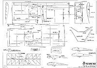 Name: Pietenpol_Four_RCM-927_Plan_AA_Page_2.jpg Views: 22 Size: 1.32 MB Description: