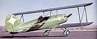Name: Green_Hornet_RCM-928_Photo.jpg Views: 24 Size: 13.8 KB Description: