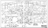 Name: Green_Hornet_RCM-928_Plan_CC.jpg Views: 27 Size: 1.62 MB Description: