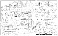 Name: Dehavilland_Dh_103_Hornet_RCM-933_Plan_AA.jpg Views: 39 Size: 1.46 MB Description: