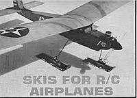 Name: Snow_Skis_RCM-9104_Photo1.jpg Views: 13 Size: 229.0 KB Description: