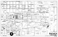 Name: Air_Cabin_Jr_RCM-937_Plan_AA.jpg Views: 37 Size: 1.74 MB Description: