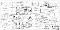 Name: A-Hoy_RCM-938_Plan_AA_Page_1.jpg Views: 31 Size: 1.49 MB Description: