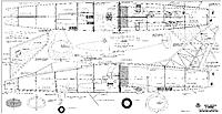 Name: North_American_F-100d_Super_Sabre_RCM-940_Plan_AA_Page_1.jpg Views: 40 Size: 1.54 MB Description:
