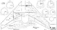 Name: North_American_F-100d_Super_Sabre_RCM-940_Plan_AA_Page_2.jpg Views: 25 Size: 1.20 MB Description: