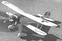 Name: Heinkel_He_51_RCM-943_Photo.jpg Views: 18 Size: 19.6 KB Description: