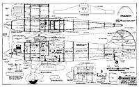Name: Heinkel_He_51_RCM-943_Plan_BB_Page_1.jpg Views: 29 Size: 1.50 MB Description: