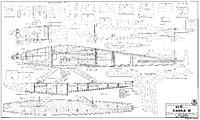 Name: Northrop_Eagle_2_RCM-944_Plan_AA_Page_1.jpg Views: 18 Size: 1.73 MB Description: