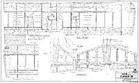 Name: Northrop_Eagle_2_RCM-944_Plan_AA_Page_2.jpg Views: 16 Size: 1.84 MB Description: