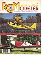 Name: RCM v22n08 Cover.jpg Views: 29 Size: 480.2 KB Description: