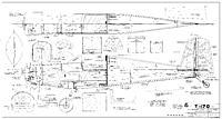 Name: T-170_RCM-945_Plans_AA_Page_1.jpg Views: 26 Size: 1.17 MB Description: