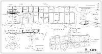 Name: T-170_RCM-945_Plans_AA_Page_2.jpg Views: 19 Size: 1.07 MB Description: