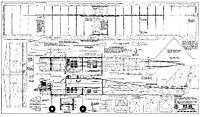 Name: Pt_40_RCM-948_Plan_AA.jpg Views: 25 Size: 1.79 MB Description: