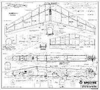 Name: Spectre_RCM-951_Plan_AA.jpg Views: 19 Size: 1.93 MB Description: