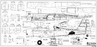 Name: Ol_Bluenose_RCM-954_Plan_AA_Page_1.jpg Views: 26 Size: 1.39 MB Description: