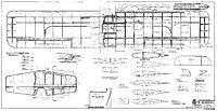 Name: Ol_Bluenose_RCM-954_Plan_AA_Page_2.jpg Views: 22 Size: 1.44 MB Description: