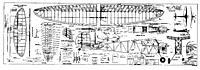 Name: Comet_Clipper_1938_RCM-956_Plan_CC.jpg Views: 24 Size: 1.29 MB Description: