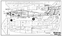 Name: North_Star_RCM-960_Plan_CC_Page_1.jpg Views: 96 Size: 1.41 MB Description: