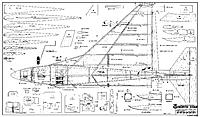Name: North_Star_RCM-960_Plan_CC_Page_2.jpg Views: 87 Size: 1.49 MB Description:
