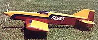 Name: Vector_RCM-961_Photo.jpg Views: 53 Size: 18.7 KB Description: