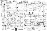 Name: Vector_RCM-961_Plan_BB.jpg Views: 55 Size: 1.59 MB Description: