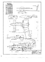 Name: Cormorant_Canard_Aircraft_Study_RCM-9058_Drawing.jpg