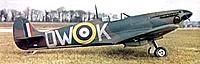 Name: Supermarine_Spitfire_Mark_1_RCM-1065_Photo.jpg